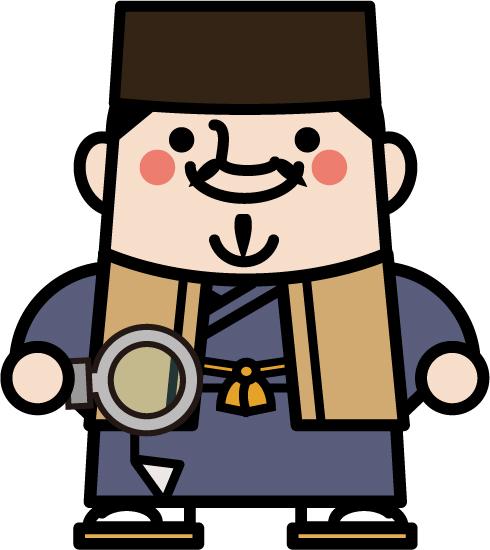 大阪の当たる占い師